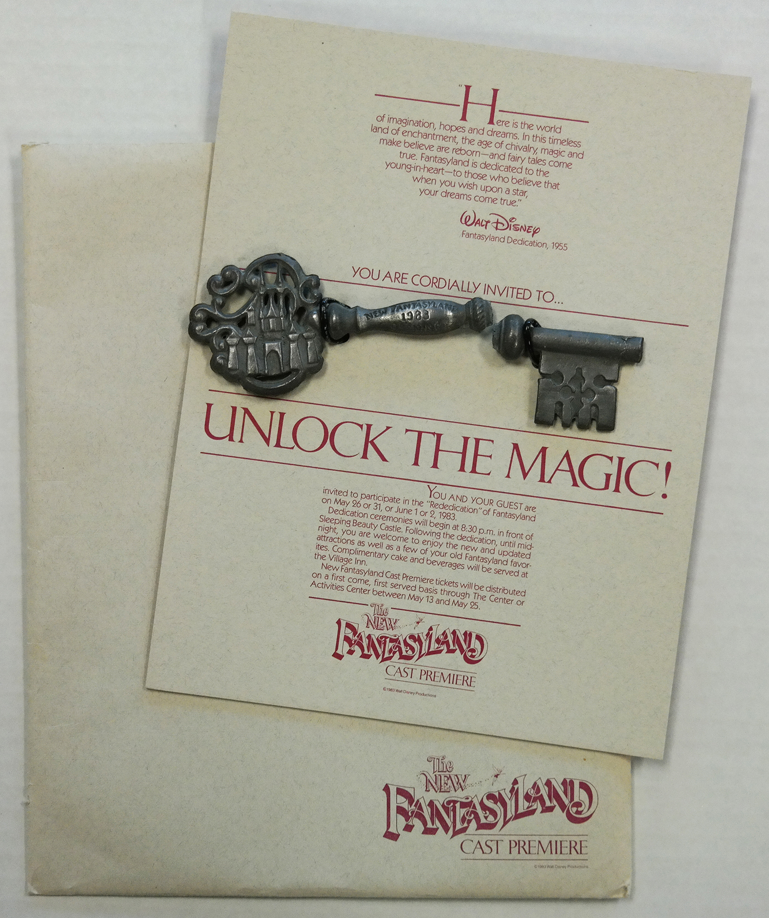 New fantasyland cast premiere invitation id aprdisneyland17309 new fantasyland cast premiere invitation id aprdisneyland17309 stopboris Images