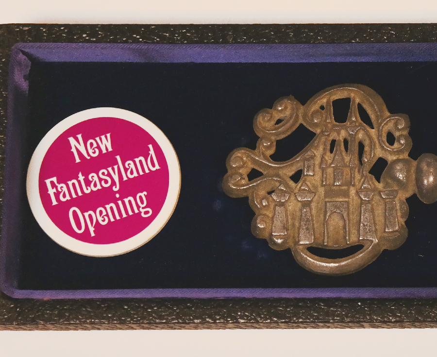 Fantasyland reopening key invitation id julydisneyland17660 fantasyland reopening key invitation id julydisneyland17660 stopboris Images