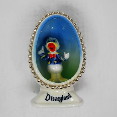 Disneyland Souvenir Figurine - ID: aprdisneyland20256 Disneyana