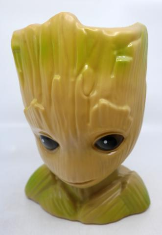 Groot Guardians of the Galaxy 2 Popcorn Bucket - ID: jundisneyana20233 Disneyana
