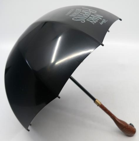 Mary Poppins Returns Umbrella Popcorn Bucket - ID: jundisneyana20317 Disneyana