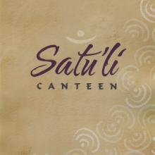 Satuli Canteen Menu - ID: augdismenu20418 Disneyana