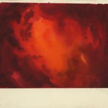 Secret of Nimh Background Color Key Concept - ID: aprnimh21063 Don Bluth