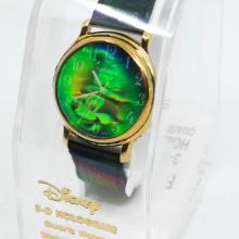 Fantasma Mickey Mouse 3D Hologram Watch - ID: augdisneyana20213 Disneyana