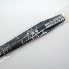 Nightmare Before Christmas Silver Chopsticks - ID: jundisneyana20108 Disneyana