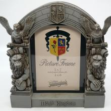 Be Our Guest Magic Kingdom Photo Frame - ID: jundisneyana20282 Disneyana