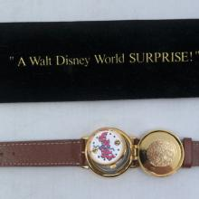 "A Walt Disney World ""Surprise"" Pop-Up Watch - ID: mardisneyana21321 Disneyana"